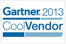 Colligo: 2013 Gartner Cool Vendor in Content Management
