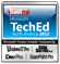 Winner, Best of TechEd Awards, SharePoint