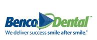 benco-dental-logo