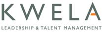 kwela-logo