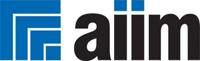 AIIM_Logo_notagline_web