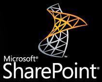 SharePoint-2010-Black