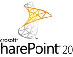 SharePoint-2010-white