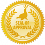 andy_dale_award_gold_seal1