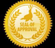 andy_dale_award_gold_seal1