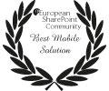 espc2013_award