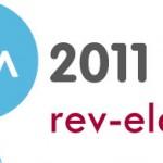 ILTA 2011 Colligo Email Management SharePoint 2010