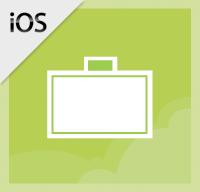 Briefcase-lg-iOS