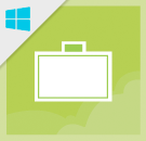 Briefcase-sm-Windows