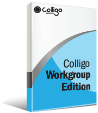 Colligo Colligo Workgroup Edition