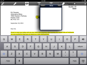 pdf_annotation_tools