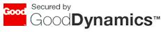secure-for-goodDynamics