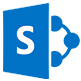 SharePoint Solutions