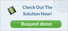 Check Out The Solution Now! Request demo