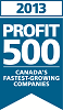 Colligo: PROFIT 500 Canada's Fastest-Growing Companies
