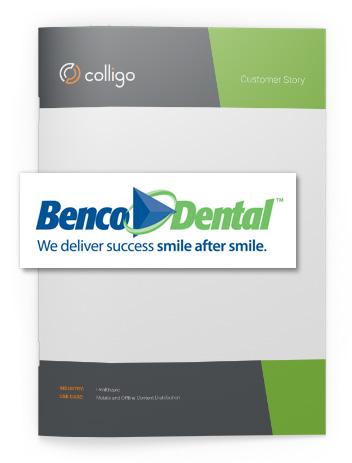 case-benco
