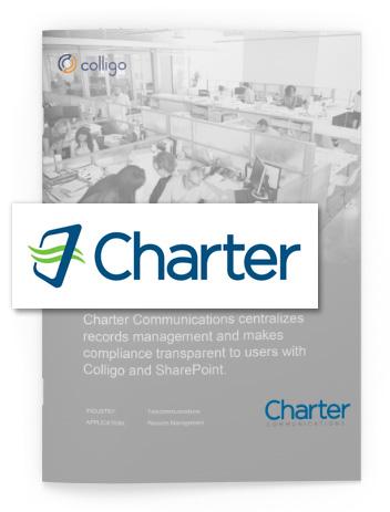 case-charter