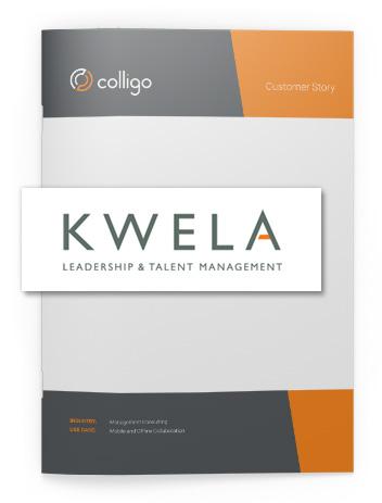 case-kwela