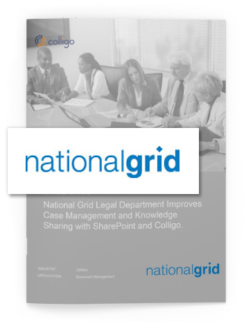 case-national-grid