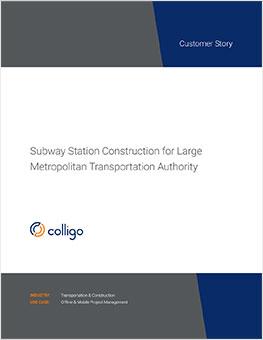 colligo-case-study-transportation_authority-cover