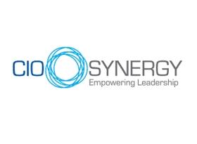 CIOsynergy Calgary