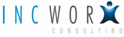 Inc Worx Consulting Blog