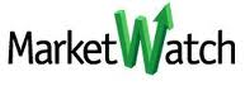MarketWatch, The Wall Street Journal