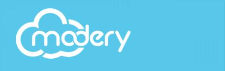 Rene Modery Blog