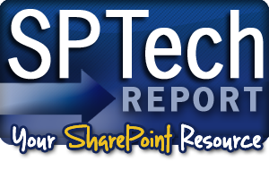 SP Tech Report