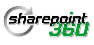 SharePoint 360