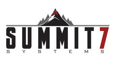 Summit7 Systems