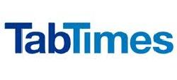 TabTimes