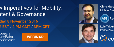 new-imperatives-mobility-content-governance-webinar_email_header_register