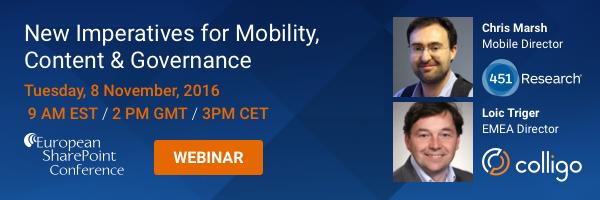 new-imperatives-mobility-content-governance-webinar_email_header_register