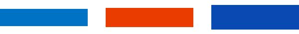 Logo-MS_02