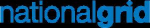 National_Grid