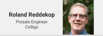 Roland Reddekop