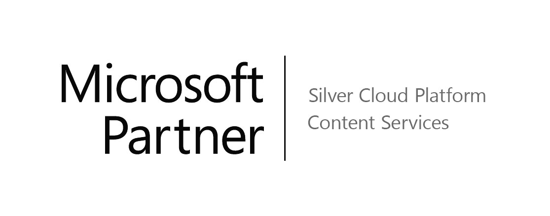 Request a Trial of Our Office 365 + Outlook SharePoint