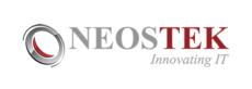 Neostek Logo