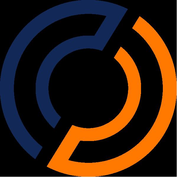 logo-puck
