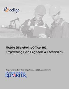 mobile-sharing-pdf