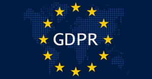 What is the GDPR? – A Primer for RIM Practitioners