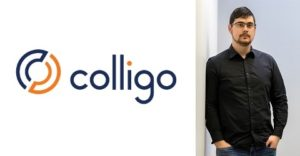 Meet Colligo: Jeffrey Bakker, Behavior-Driven Developer