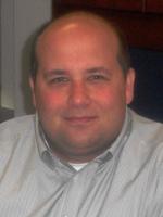Dan Vasey