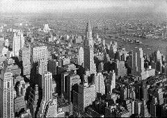 Microsoft New York SharePoint Colligo