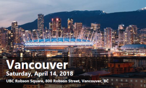 Three Office 365 Security and Compliance Takeaways From SPS Vancouver