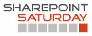 SharePoint Saturday