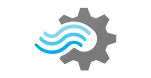 azure-stream-analytic