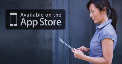 blog-colligo-engage-app-store