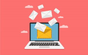 Colligo | Blog | Best Practices for Email Management Using SharePoint